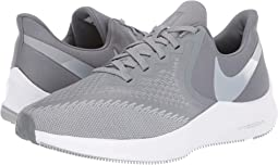 Cool Grey/Metallic Platinum/Wolf Grey/White