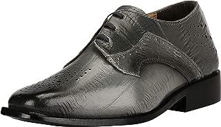 Best boys grey dress shoes Reviews