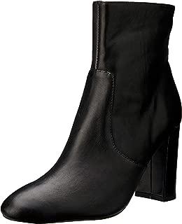 TONY BIANCO Women's Adele Ladies Shoes