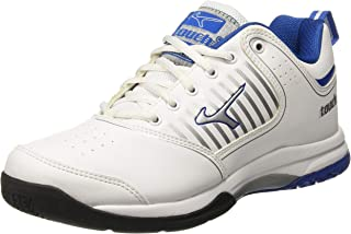 Lakhani Men's Touch 17-769 Running Shoes