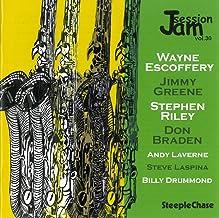 Amazon.es: Jimmy Greene - Jazz: CDs y vinilos