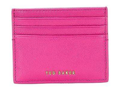 Ted Baker Solen Card Case