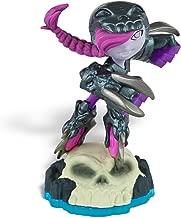 Skylanders SWAP Force: Roller Brawl Character