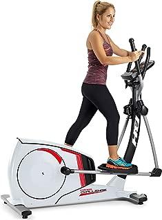 Amazon.es: BH Fitness - Máquinas de cardio / Fitness y ejercicio ...