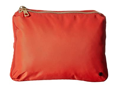 STATE Bags Webster Fanny Pack (Chilli) Handbags