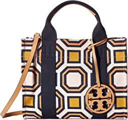 Tory Burch - Tory Mini Tote
