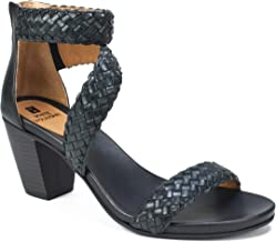 WHITE MOUNTAIN Shoes Sundown Women's Sandal