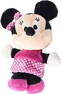 Disney Minnie DDP174095 Toy Multi-Coloured