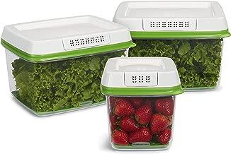 rubbermaid lettuce saver