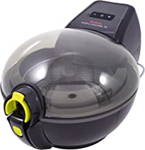 TEFAL ACTIFRY EXPRESS XL SNACKING 1.7 KG with SNACK ACCESSORY - AH951827