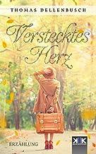 Verstecktes Herz (German Edition)