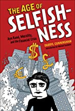 Best financial crisis graphic Reviews