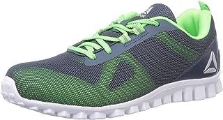 Reebok Boy's Super Lite Jr. Xtreme Running Shoes