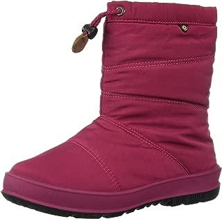 BOGS Kids' Snowday Snow Boot