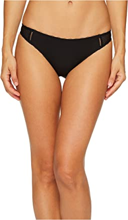 Stella McCartney - Stella Soft Mesh Bikini Brief