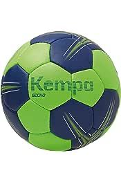 Amazon.es: Kempa - Pelotas / Balonmano: Deportes y aire libre