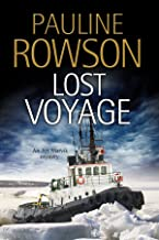 Last Voyage: 1
