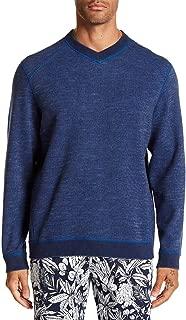 Flipsider Vee Neck Sweatshirt