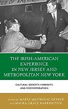 Best irish american experience Reviews