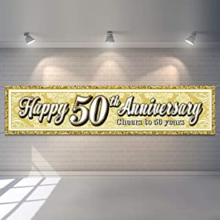 Best 50th wedding anniversary cupcake wrappers Reviews