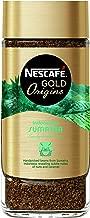 Nescafe Gold Origins Sumatra Coffee, 100g (Pack of 1)