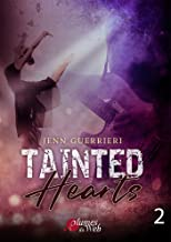 Tainted Hearts: Tome 2