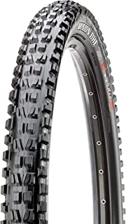 Best maxxis 27.5 x 2.6 Reviews
