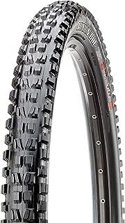 Maxxis EXO Dual Compound Minion DHF Tubeless Folding Tire