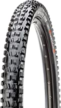 Maxxis Minion DHF Wide Trail Dual Compound/EXO/TR Tire - 29in