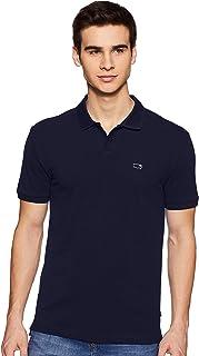 Levi's Mens Short Sleeve Polo