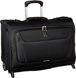 Maxlite® 5 - Carry-On Rolling Garment Bag