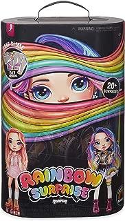Poopsie Rainbow Surprise Dolls – Rainbow Dream Or Pixie Rose