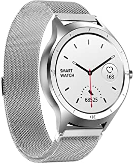 Fitness Watch For Android