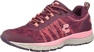 Charly 1049155 Tenis para Correr para Mujer