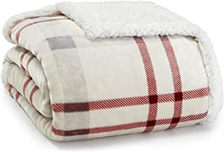 Best red castle blanket Reviews