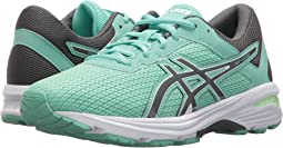 ASICS Kids GT-1000 6 GS (Big Kid)