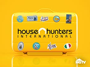 House Hunters International, Season 65