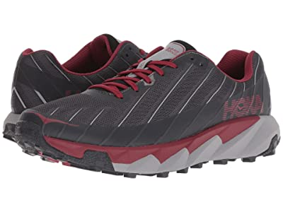 Hoka One One Torrent (Nine Iron/Black) Men
