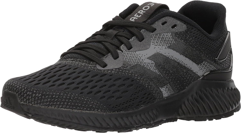 Adidas Women's Aerobounce W Running shoes