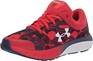 under armour shoes for kids