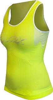 BIOTEX Bioflex Camiseta Sun para Mujer