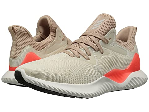 601c5e5d1575f adidas Kids Alphabounce 2 (Big Kid) at 6pm
