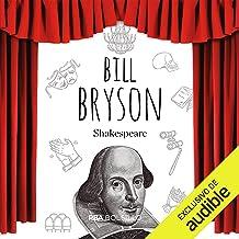 Shakespeare: El mundo como escenario