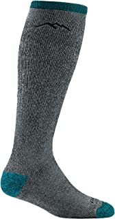 Darn Tough Mountaineering OTC Extra Cushion Sock - Women's