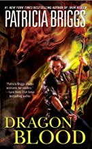 Dragon Blood (Hurog Duology Book 2)