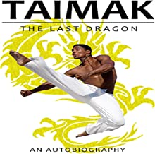 Best taimak last dragon Reviews
