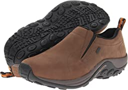 Merrell - Jungle Moc Nubuck Waterproof