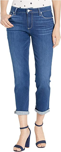 75137078 Women's Boyfriend Fit Jeans + FREE SHIPPING | Clothing | Zappos.com