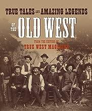 cowboy magazines