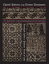 german crochet patterns